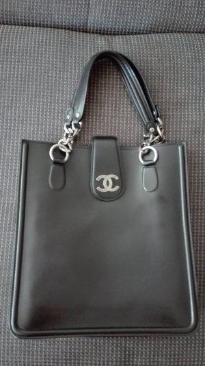 Chanel Handtsche schwarz