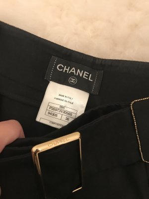 Chanel Hose zum verlieben