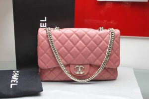 Chanel Custodia per cellulare multicolore Pelle