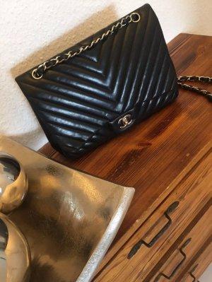 Chanel Jumbo Tasche