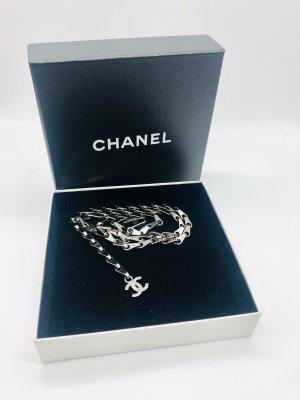 Chanel Kette