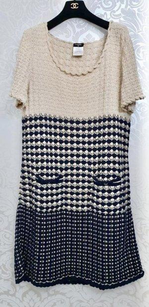 a444b89d40dc Chanel Kleider günstig kaufen   Second Hand   Mädchenflohmarkt