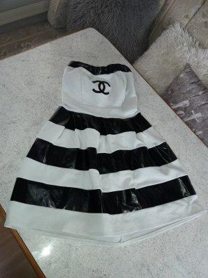 Chanel Kleid (nicht echt)