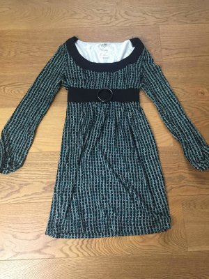 CHANEL KLEID ORIGINAL 36/38