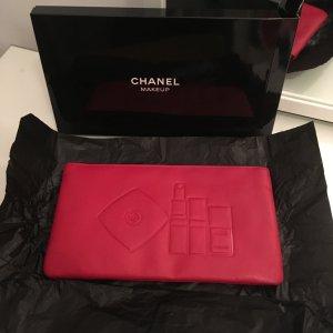 Chanel Kosmetik Täschen