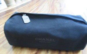 Chanel Kosmetiktasche