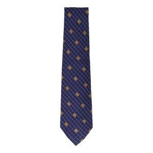 Chanel Krawatte, Seidentuch, Tuch CC
