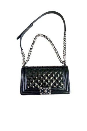 Chanel Le Boy Tasche