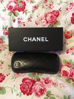 Chanel Lesebrille