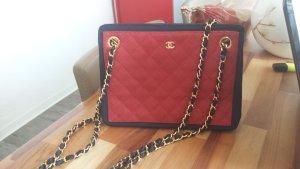 Chanel !! Letzter Preis !! Tasche/Bag Vintage