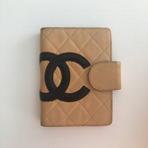 Chanel Ligne Cambon Agenda