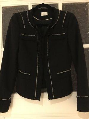 Chanel-Look: Blazer / Jacke von Esprit