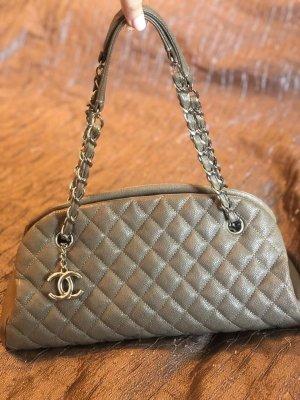 """Chanel """"Mademoiselle Tasche"""