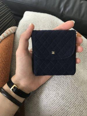 Chanel Micro Tasche Vintage
