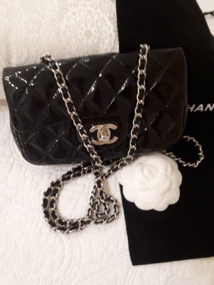 Chanel Mini Tasche