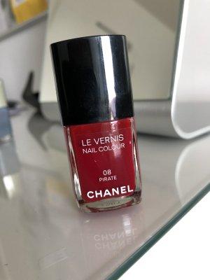 Chanel Schoudertas veelkleurig