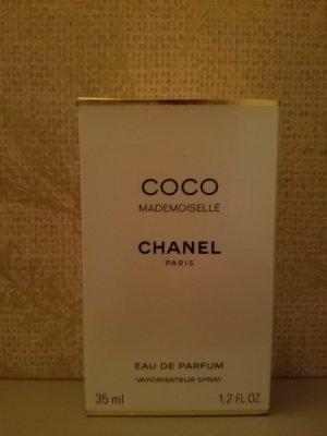Chanel, neu