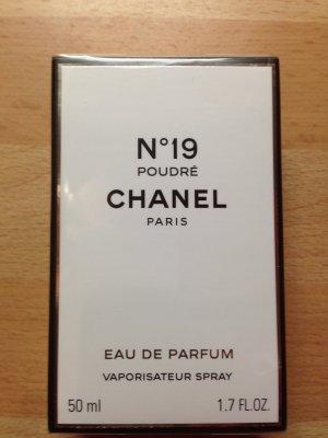 Chanel Vêtement pour la maison blanc-noir