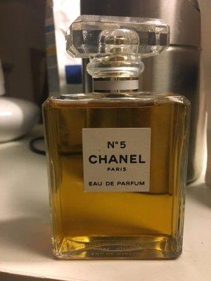 Chanel Nr. 5 / Eau De Parfum / 100ml