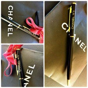Chanel Nr.5 Kugelschreiber -Neu sehr Rär