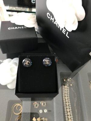 Chanel Ohrringe, neue mr Rechnung