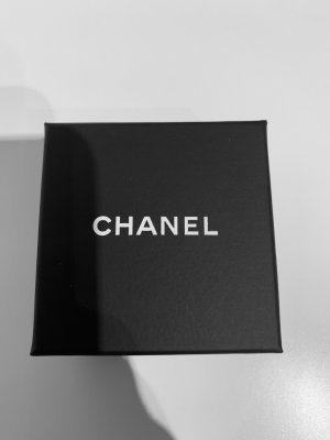 Chanel Ohrstecker