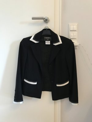 Chanel Original Blazer