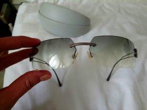 Chanel original Sonnenbrille