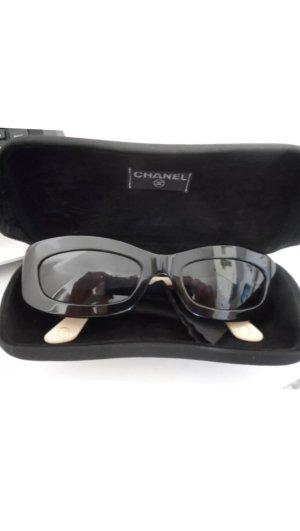 CHANEL Original Sonnenbrille!