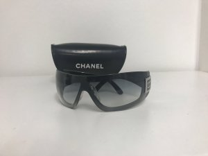 Chanel oversize Brille