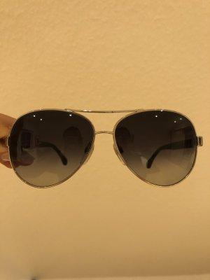 Chanel Pilotenbrille