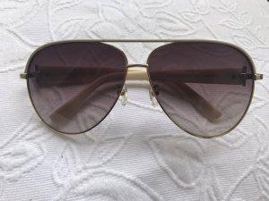 Chanel Pilotensonnenbrille