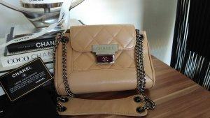 Chanel Pochette , vintage