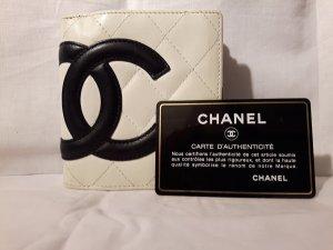 Chanel Portemonnaie Ligne Cambon