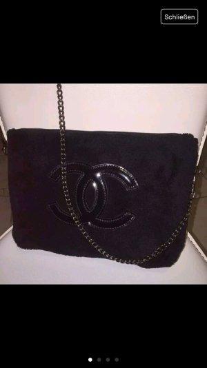 Chanel Precision Tasche Neu