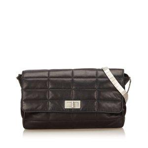Chanel Reissue Lambskin Classic Flap