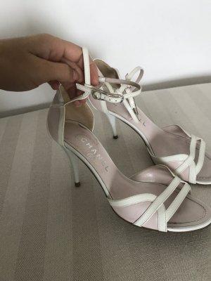 Chanel Schuhe ,ein Classic er