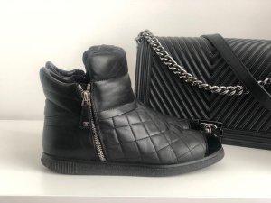 Chanel Schuhe Schönes