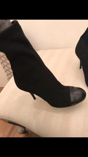 Chanel Schuhe top zum verlieben