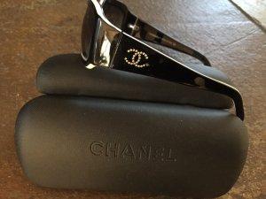 Chanel Shades Sonnenbrille Box 449 Kauf 2015
