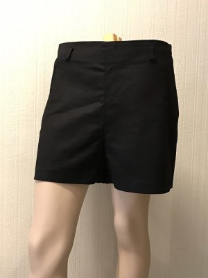 Chanel Short zwart