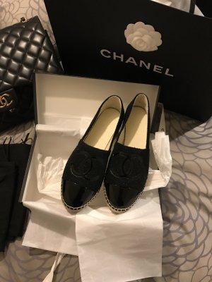 Chanel slippers , Größe 38 neu