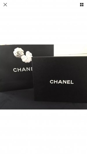 Chanel Sneaker Limited Edition Neu