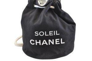 Chanel Soleil Bucket