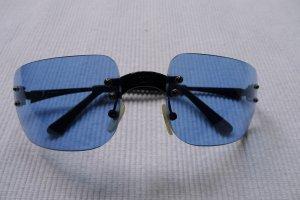 CHANEL Sonenbrille,Frameless(Rahmenlos)