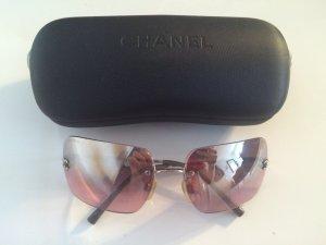 Chanel Sonnenbrille 4017 mit Box