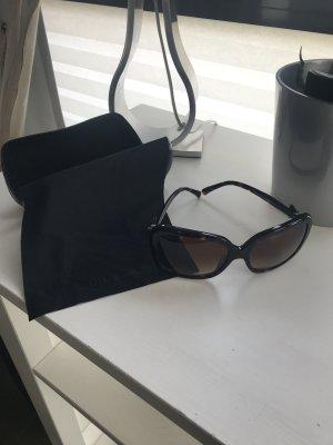 Chanel Sonnenbrille 5171 714/3B Dark Havana