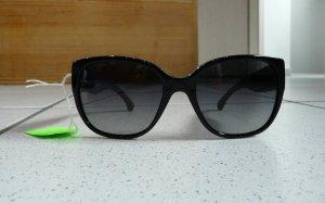 Chanel sonnenbrille 5237