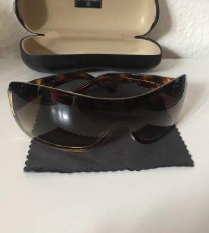 7fe4a951abef44 Chanel Brillen tegen lage prijzen