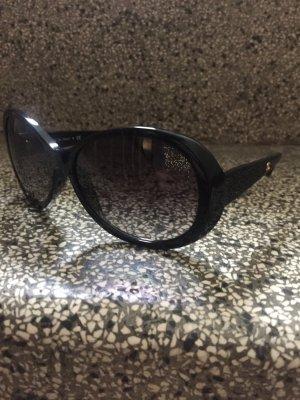 Chanel Sonnenbrille .